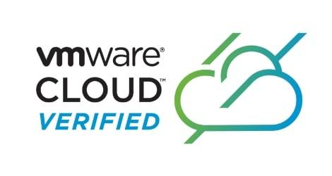 vmw cloud verified