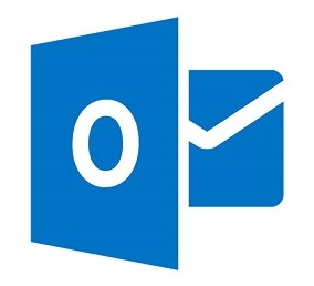Microsoft Outlook - Kalendarz Exchange