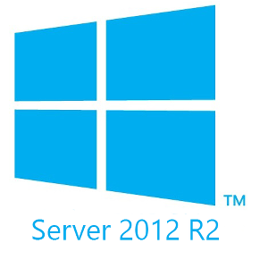 Windows Server 2012 R2 - Microsoft Active Directory