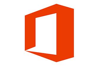 Office 365 ProPlus Open plus Biuro w Chmurze Ergonet.pl