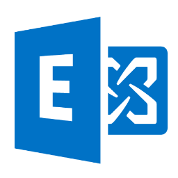 Exchange 2013 - Outlook Web App (OWA)