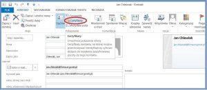 Szyfrowanie - Karta kontaktu_Certyfikaty