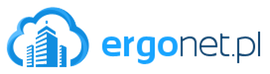 Ergonet.pl