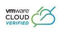 Ergonet VMware Cloud Verified