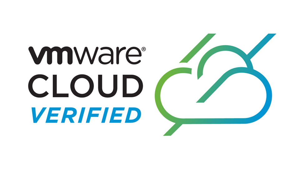 Ergonet_VMware_Cloud_Verified